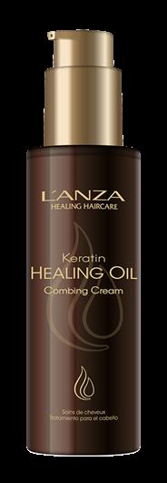 Afbeeldingen van Combing Cream