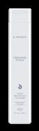 Afbeelding van Scalp Balancing Cleanser - 300ml