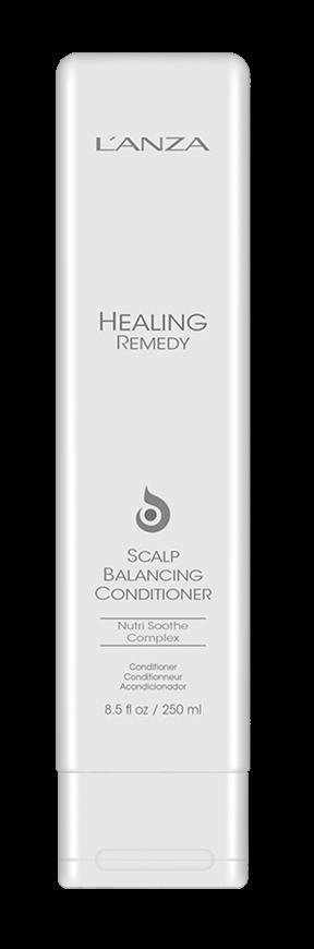Afbeelding van Scalp Balancing Conditioner - 250ml