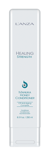 Afbeeldingen van Manuka Honey Conditioner - 250ml