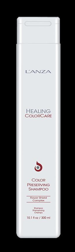 Afbeelding van Color Preserving Shampoo - 300ml