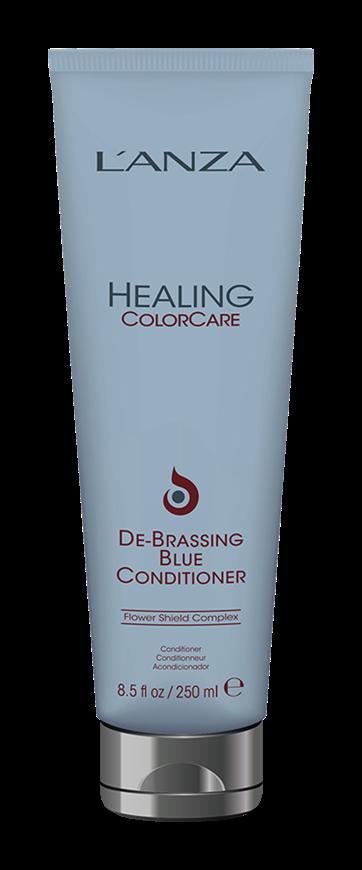 Afbeelding van Silver Brightening Shampoo