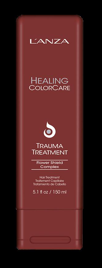 Afbeelding van Trauma Treatment - 150ml