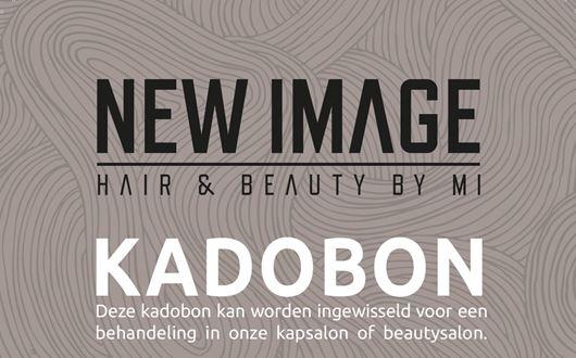 Afbeeldingen van Kadobon - 50 euro