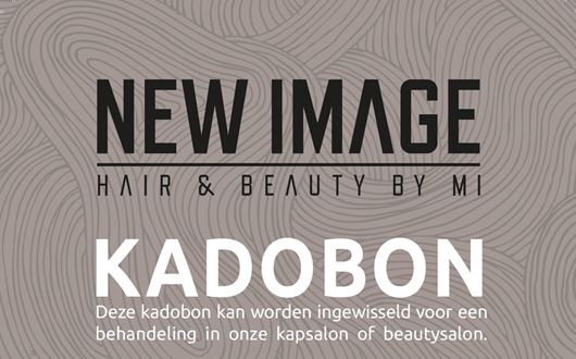 Afbeeldingen van Kadobon - 75 euro