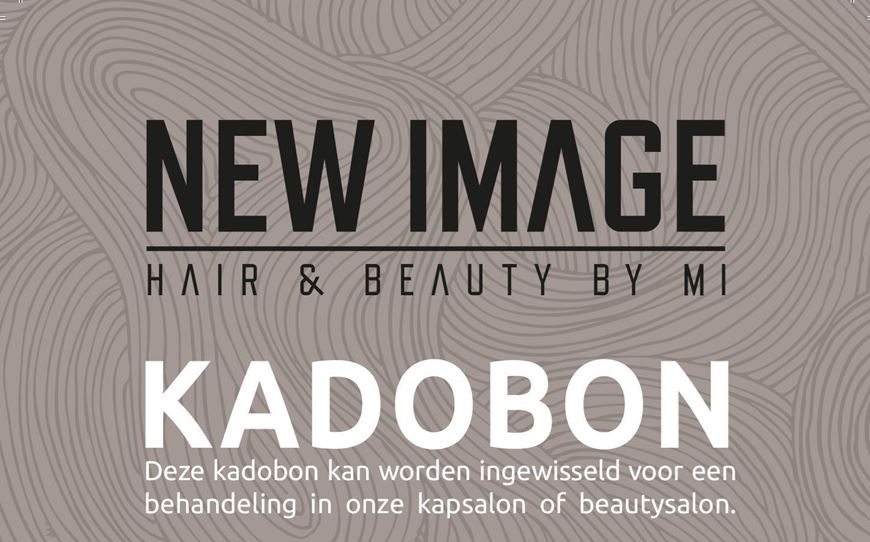 Afbeelding van Kadobon - 75 euro