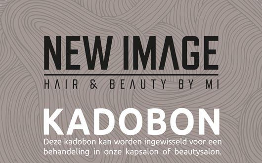 Afbeeldingen van Kadobon - 25 euro