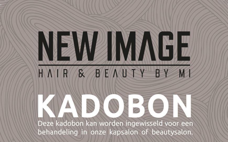 Afbeelding van Kadobon - 25 euro